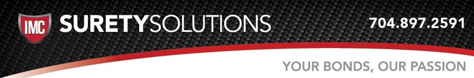 IMC Surety Solutions